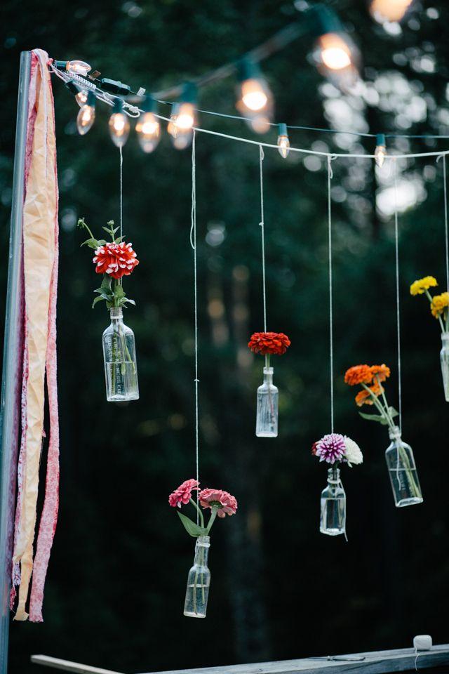 - detalhes para as flores -