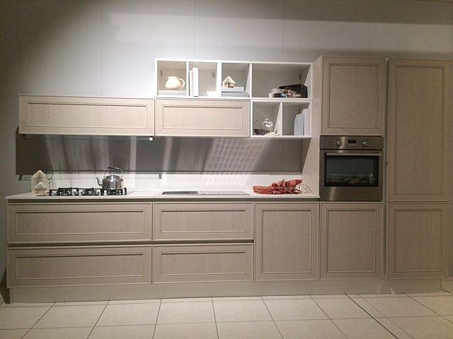 Cucina Stosa modMaxim Kitchen Pinterest - schwarz weiße küche