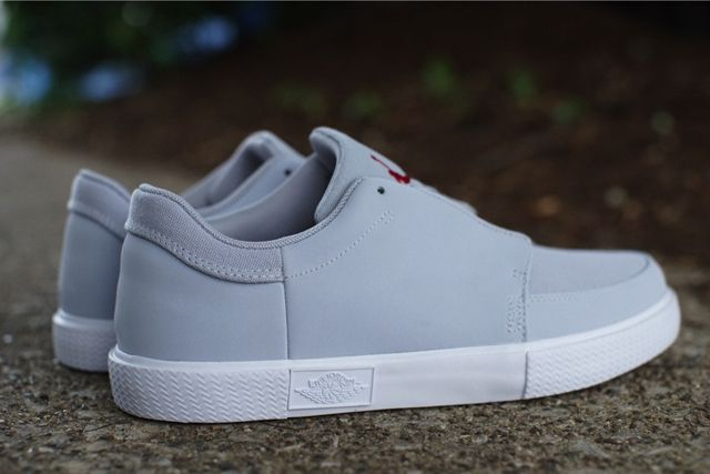 4d8007f54eac Jordan V.5 Grown Low...Such clean lines and details