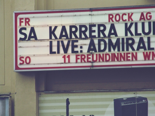 retro cinema sign berlin by The_F0nz, via Flickr
