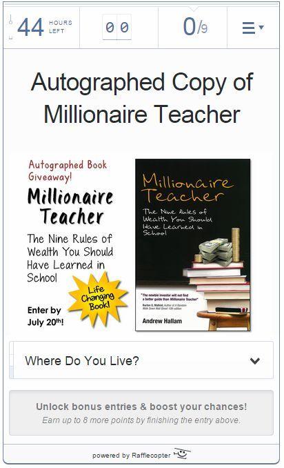 Best 25 Teacher Salary Ideas On Pinterest Elementary For Teachers And Of