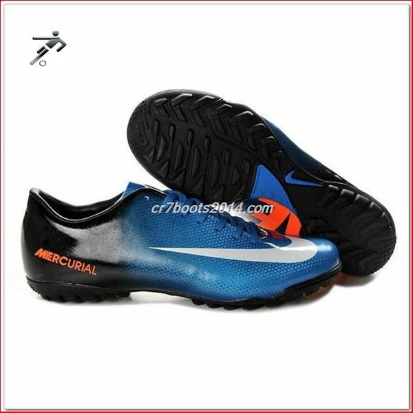 nike shoes boots soccer 2016 juego 836697