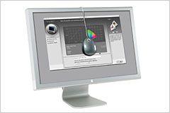 Cómo Calibrar Tu Monitor Con Un Colorímetro: El Proceso Completo Usando el i1Display 2