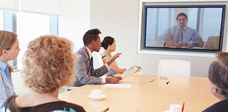 Being Easy meeting's with #Lifesize_UK & distribution partner. VNet-IT provide high-definition #Videoconferencing #Services #London  for business engagement across globe.Know more: http://bit.ly/1LrYvG4