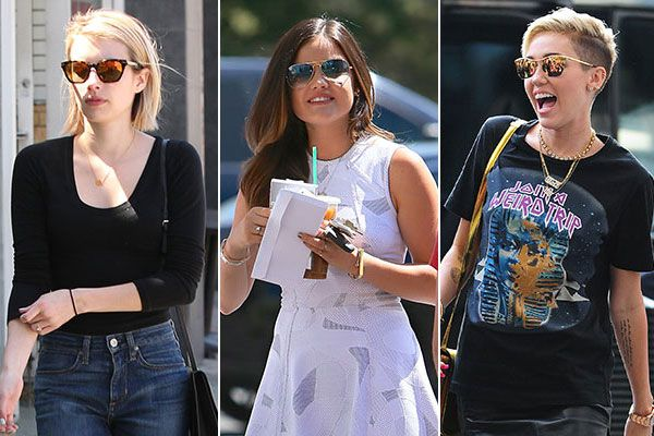 30 Best Gucci Sunglasses Images On Pinterest