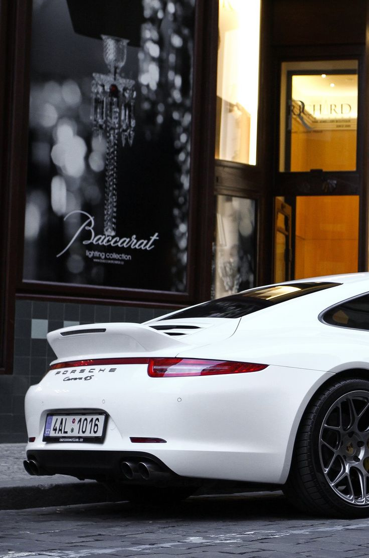 17 Ideas About Porsche 991 On Pinterest Porsche Turbo S