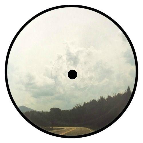 L'Apron Records macina release di spessore. Nell'arco di un triennio, la sua attività è stata costante, attivando anche un certo scouting.