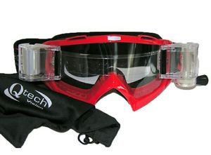 http://www.ebay.co.uk/itm/Roll-Off-GOGGLES-Motocross-Enduro-Honda-RED-MX-Helmet-