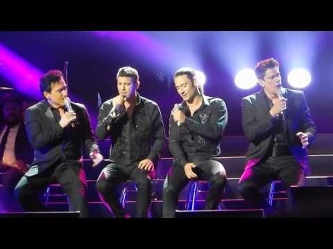 1000 images about il divo on pinterest to say goodbye for El divo youtube