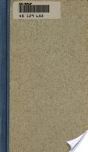 """""""Kathechismus der Meteorologie"""" - Heinrich Gretschel, 1878, 186"""