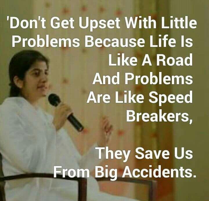 Bk Sister Shivani Quotes In Hindi: 37 Best Images About #~BK. SHIVANI On Pinterest