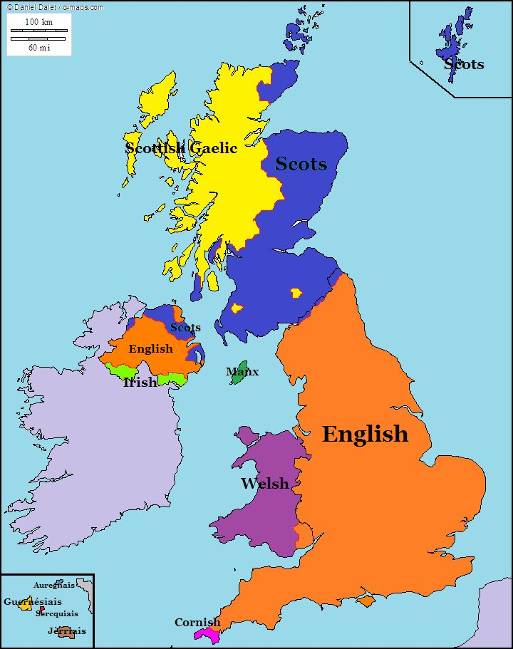 Best European Languages Mapping Images On Pinterest Studying - Map ng united kingdom