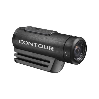 Contour Roam 2 Ebay Auction starting bidding at $1.00