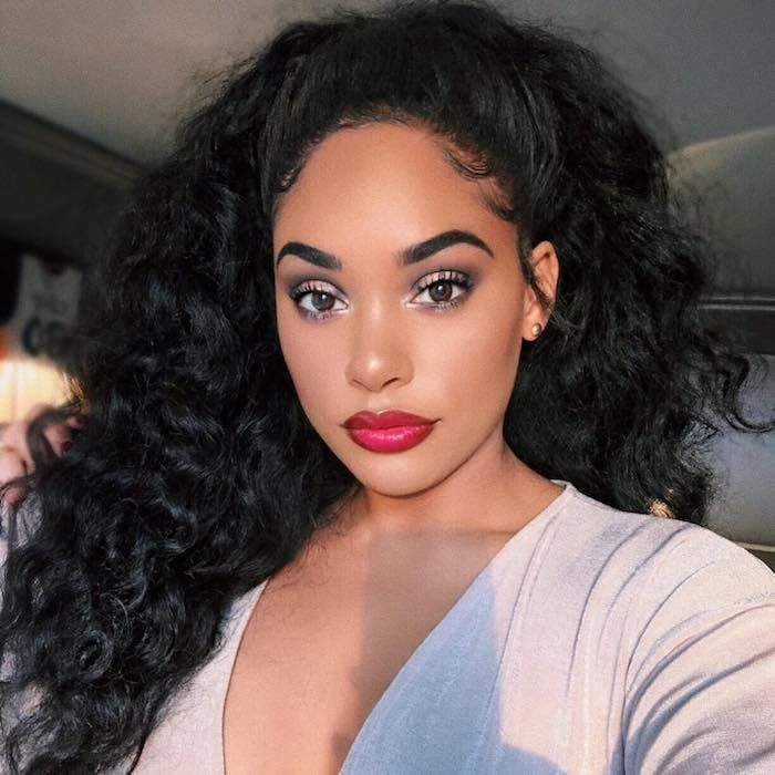 21 Influencers Showing The Beauty Of Being Biracial In 2020 Prom