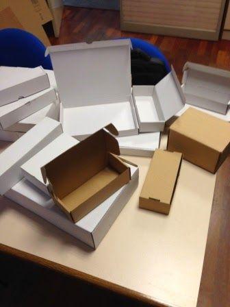 cajas de carton automontables industriales http://cartonajes-alboraya.blogspot.com.es/