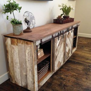 Best 25 Barn Door Tables Ideas On Pinterest Barn Door