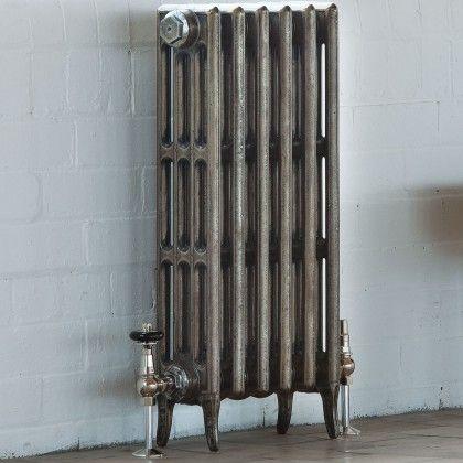 12 best Radiators images on Pinterest | Cast iron radiators, Iron ...