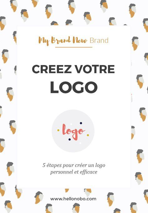 13 best Réseaux Sociaux images on Pinterest Inbound marketing