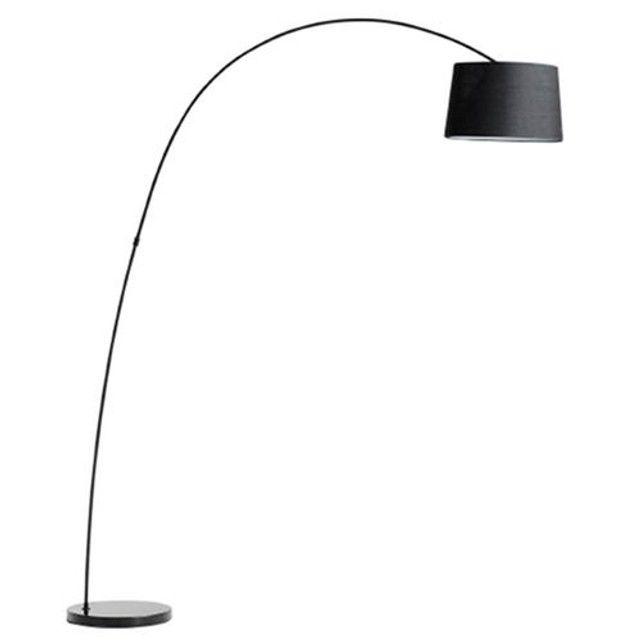 la redoute lampadaire arc lampe