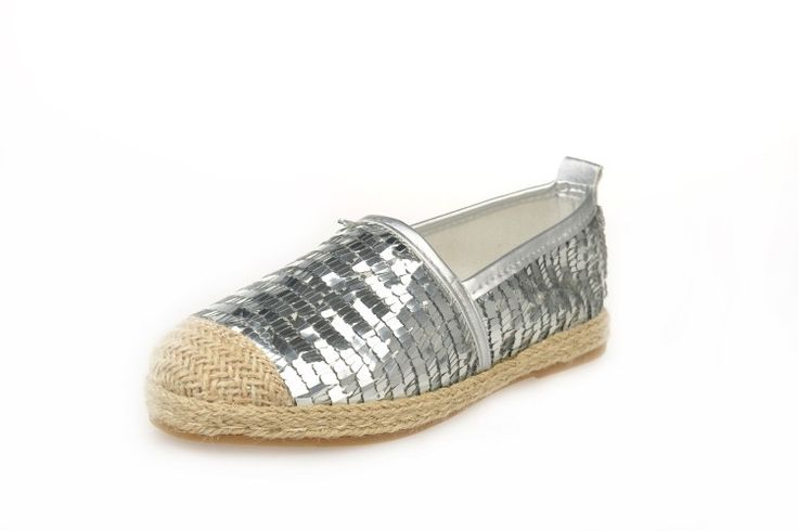 2016 vrouwen platte schoenen vrouwen Glitter Koe Spier Platte Casual schoenen vrouwen schoenen bootschoenen maat 35 40 drop verzending in  2016 vrouwen platte schoenen mode geweven hennep touw glitter gemengde kleur rubber boot schoenen vrouwen causale van vrouwen flats op AliExpress.com | Alibaba Groep