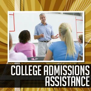 Many students now understand the importance of getting expert help or assistance for college admissions. Check this- http://centralprojectmanager.com/opting-for-college-admissions-assistance-195.html