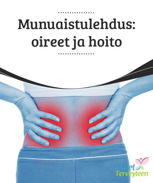 Munuaistulehdus: oireet ja hoito   #Munuaisinfektiot ovat hyvin yleisiä. Ne alkavat #voimakkaalla selän ja lantion kivulla, ja #kuumeilu on myös yleistä.  #Terveellisetelämäntavat