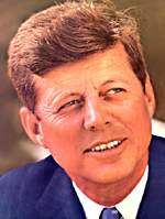 On November 22, 1963 President John F. Kennedy was shot and killed in Dallas, Texas. No one then alive can forget where they were when they ...