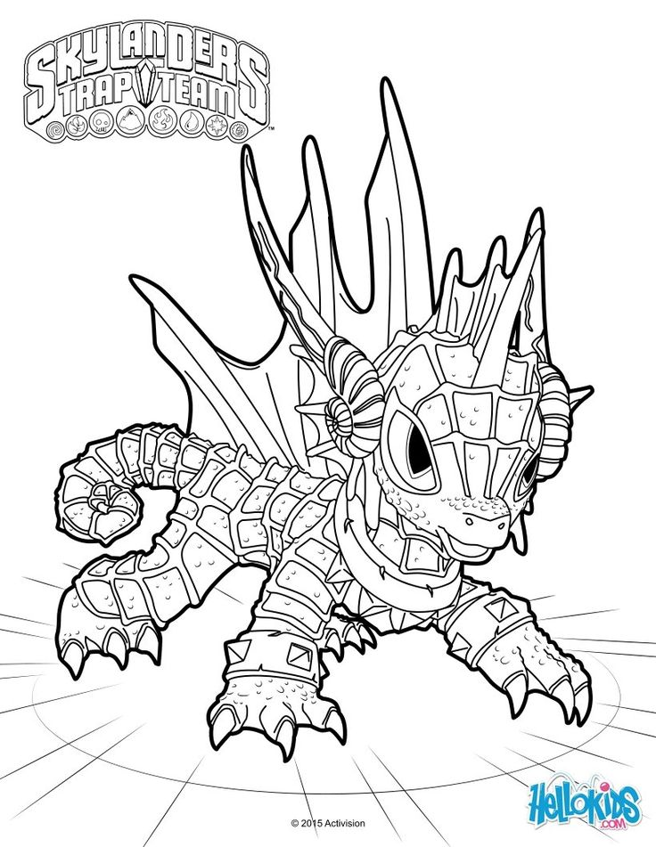 92 best Video Games Coloring Pages images on Pinterest | Colouring ...