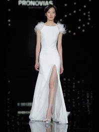 Svatební šaty prodej Atelier Pronovias Naomi