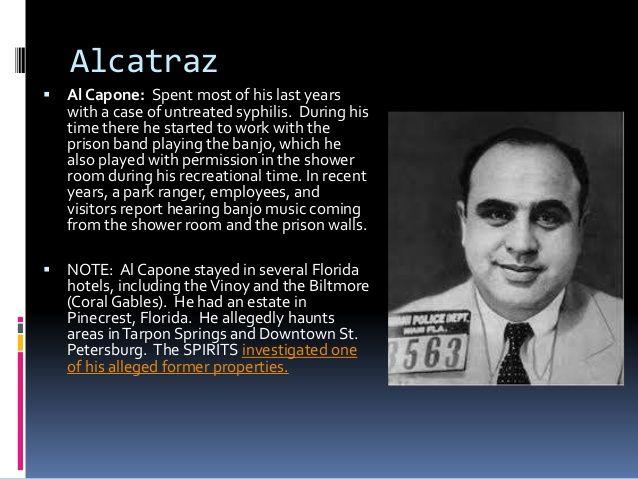 97 best alcatraz images on pinterest free the ojays