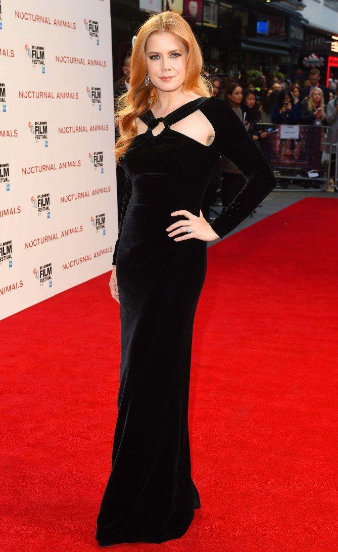 Celebrity Red Carpet Fashion: Kristen Stewart, Emma Roberts