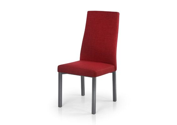 Alto | Trica Furniture