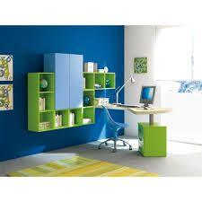 Imagini pentru birou copii pe colt