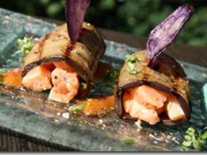 246 mejores imágenes sobre recettes plats en pinterest | hierbas