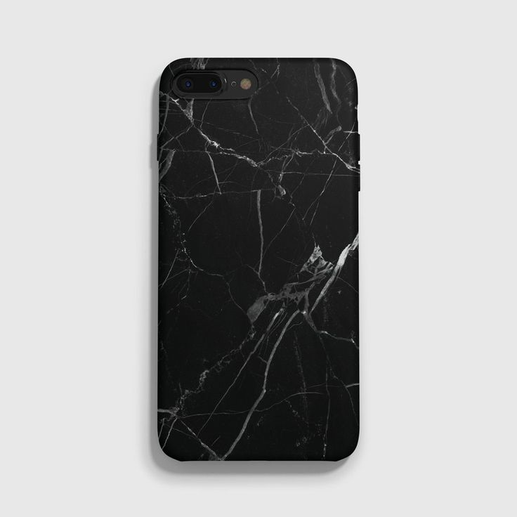 Black Marble iPhone 7and iPhone 7 Plus Case only $19.00 eBay Free Shipping Worldwide. Design: Casesity™ MarblePhone Cases comes with a full case, including du