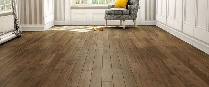 25 best ideas about poncer un parquet on pinterest for Poncer un parquet chene