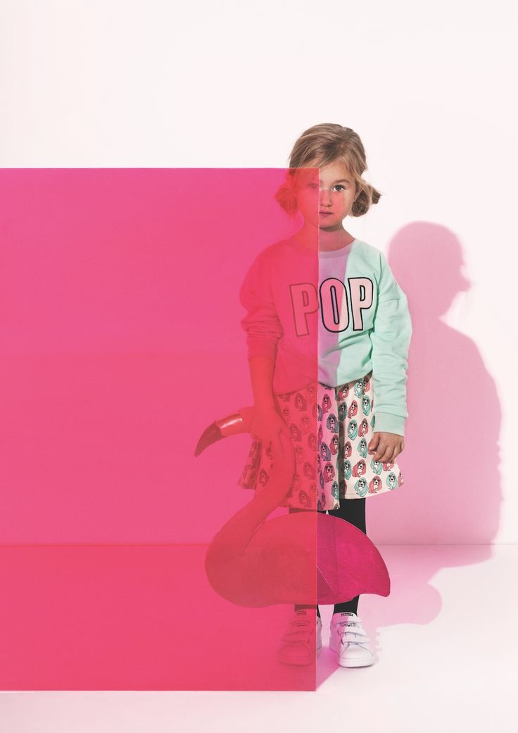 JK for GG at Gardner and the Gang collaboration with Jaime King for kids…