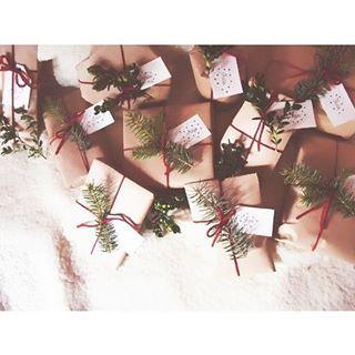 66 Sleeps until Christmas! 🎄✨ ° ° QOTD: Has it snowed where you live yet? AOTD: no ❄️😞 #christmasgift #tagforlikes #F4F