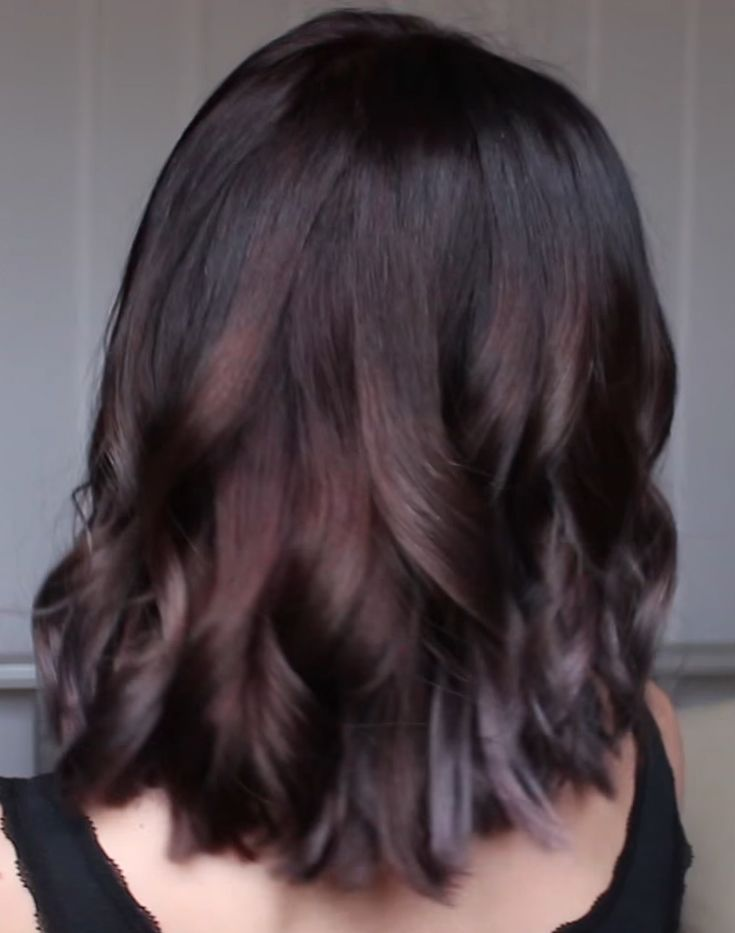 Batiste Dry Shampoo Brown On Dark Hair Brown Straight Hair Batiste Dry Shampoo Hair