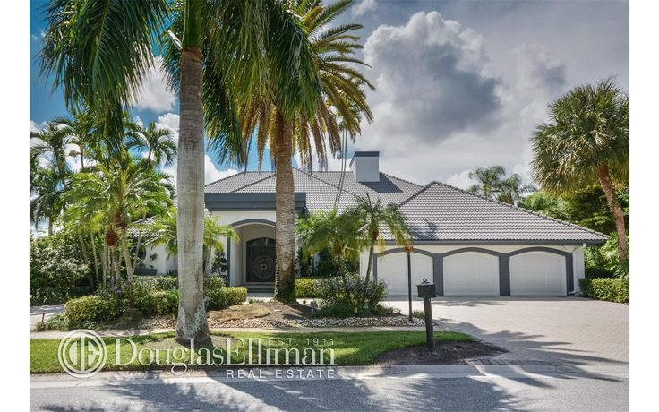 Photos, maps, description for 7021 Ayrshire Lane, Boca Raton, FL. Search homes for sale, get school district and neighborhood info for Boca Raton, FL on Trulia—Delightfully Smart Real Estate Search.