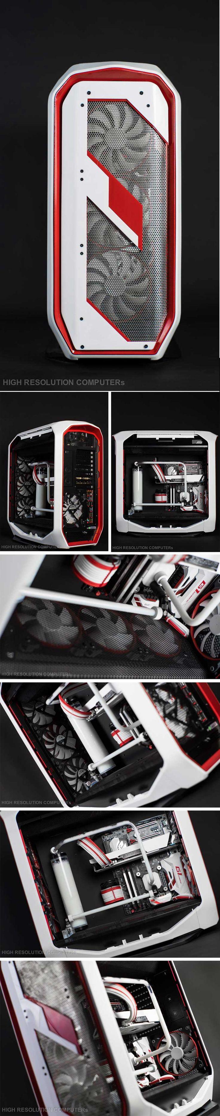 Gigabyte z97x gaming 5 4 7 7 145 95 in stock 3 5 pcs - Spec I7 6700k Gigabyte Z170x G1 Gaming 7 Gigabyte Gtx980 G1 Gaming Intel Ssd P