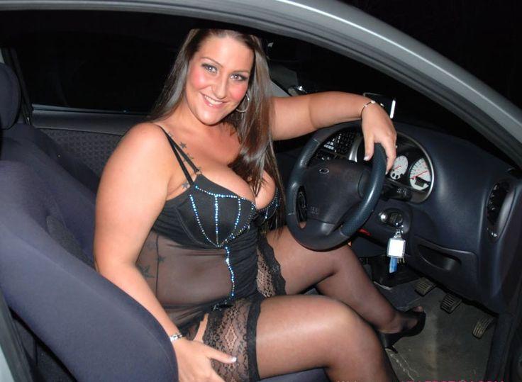 Danni sweet секс порно