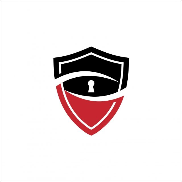 Security Guard Logo Design Vector Shield Key Look Icons Converter Icons Fitness Icons Maker Png And Vector With Transparent Background For Free Download In 2020 Coin Icon Library Icon Shield Icon