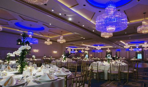 #Wedding #Organisers in #Delhi provide you with the information and details about Baratis and everything regarding their fun, frolic and tradition.  http://goo.gl/dxHXoF