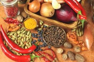 alimentos permitidos para diabéticos