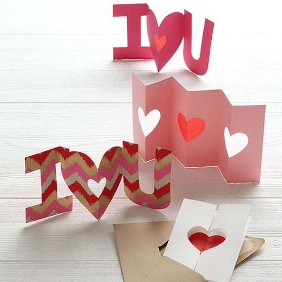Card Design Ideas 10 handpicked ideas to discover in Other – How to Design Valentine Card