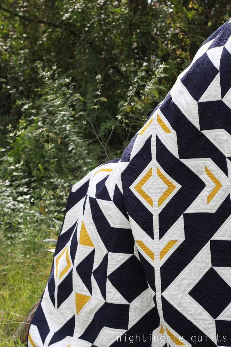 106 best cotton couture images on pinterest modern quilting