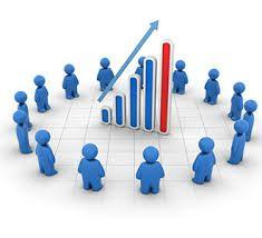 03. Una supervisión constante constituye una herramienta importante en todos los departamentos de la organización.