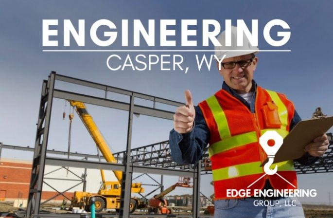Tips To Find The Right Engineering Firm In Casper, WY