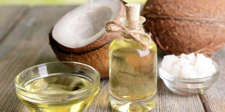 Kosmetik selber machen ist günstig, basiert auf natürlichen Rohstoffen und macht schön. Wir haben 6 Rezepte für Sie zum Ausprobieren!